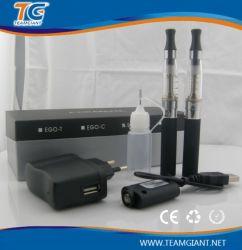 2013 Melhor presente de promoção da saúde E E cigarros EGO CE4