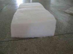 3.5 de Isolatie Batts van de Polyester van de Waarde van R voor de Bouw van Muur