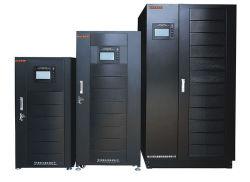 Baykee trois Phase 10kVA, 20kVA, 30kVA, 40kVA, 50 kVA, 60kVA systèmes UPS en ligne