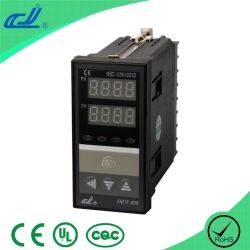 Temperatursteuereinheit Digital-Pid mit RS485, Serienkommunikation 232 (XMTE-818K)