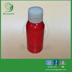 Agroquímica Fungicida Tebuconazole 60g/L FS