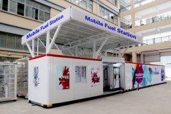 Mobiele tankstation Hot Sale in 2020