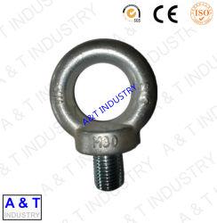 an anhebendem Ringbolzen Anker-/Lifting-Anchor/DIN 580