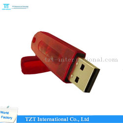 Самый новый Dongle Miralce, Dongle коктеила Miralce, Gsmcocktail