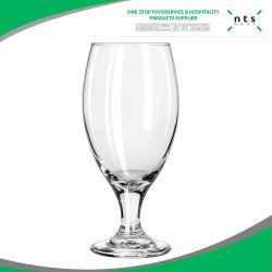 Restaurant Geschirr Lösung, Hi-Ball Glas Tasse