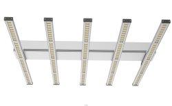 Светодиодный индикатор роста для вашего растущего внутри помещений