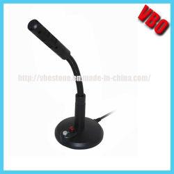 Cheap mini microphone USB pour la table