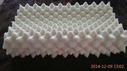 マッサージの乳液の枕(卵の形) (M001)