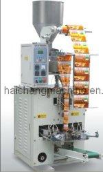 Автоматическая Vffs микросхемы упаковки машины Dxd-280s