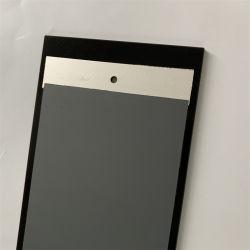 Fabrieksprijs Zwart Microkristallijn Glass verwarmingsplaat Far Infrared Glass Keramische plaat
