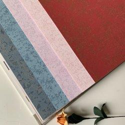 Plain Não Tecidos Wateproof moderno elegante revestimento de parede