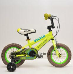 자전거 젊은이 MTB 자전거 차가운 BMX (FP-KDB-17059)가 고품질에 의하여 농담을 한다