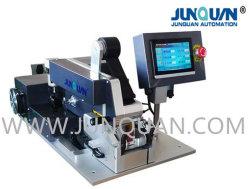 Máquina de enrolamento automático com reforço (TL-50)