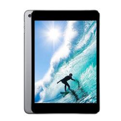 il nero d'argento brandnew sbloccato originale 32GB 128GB 256GB del mini nuovo iPad 2018 2019 del iPad