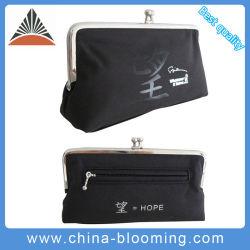 Lady Fashion Handbag Wallet Purse Evening Clutch Handtas