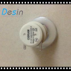 Projector original da lâmpada/lâmpada nua 5j. J7l05.001 para Benq W1070 W1080Projectores de ST
