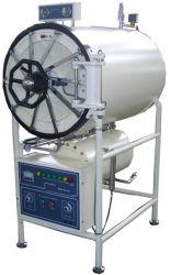 Machine de stérilisation en autoclave Dspp autoclave, stérilisateur à vapeur ont Stock