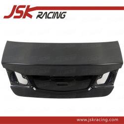 2006-2009년 Honda Civic를 위한 OEM Style Carbon Fiber Rear Trunk 4dr (JSK121045)