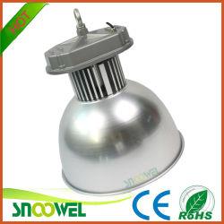Индикатор низкой Bay лампа 30 Вт промышленного корпуса лампы