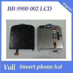 Оригинальный ЖК-дисплей для Bb 9900