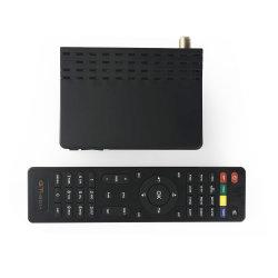 Gtmedia V7s HD com WiFi USB DVB-S2 Freesat HD V7 Suporte do Receptor de TV por satélite Powervu Biss Cccamd Newcamd Chave