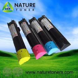 Kompatible Laser-Toner-Kassette 106r01507/08/09/10 für XEROX Phaser 6700