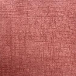 جلد PVC متعدد المراكز مصنوع من مادة البولي فينيل كلوريد (PVC) اصطناعي للأحذية - أثاث ساتينفيش
