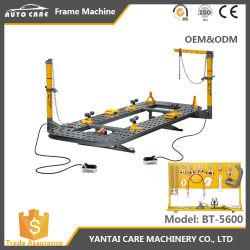 Starke Auto Bodyframe-Maschine für den Verkauf