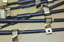 Kabel S11-3508090 voor de handrem van de kery