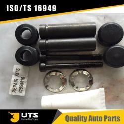 Kits de reparación pinzas de freno de motor para Iveco Daily 2006