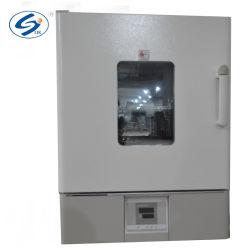 ISOの電気熱くするサーモスタットの乾燥ボックス