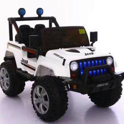 Novos brinquedos para crianças nas 4 Rodas Carro brinquedos eléctricos