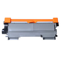 Cartouche de toner compatible pour Brother TN350 Tn2000 Tn2025 Tn2050 TN2075
