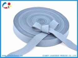 """4/5"""" de ancho de cinta de tejido personalizado enlace colchón tejido muebles"""