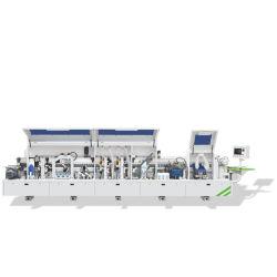 Автоматическая линейная края полосы машины Fk52/деревообрабатывающего оборудования для продажи