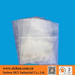 PCB Packaging를 위한 명확한 Nylon Vacuum Bag