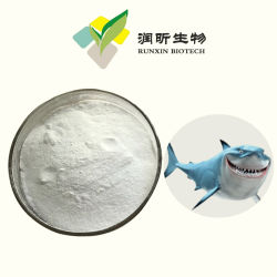 Shark/bovina, la /el pollo de sulfato de condroitina