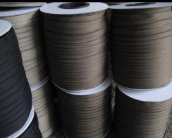Billige Nylon-Reißverschluss-Langkette Nr.-5 für Kleid-Zubehör