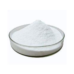 El potasio El fluoruro de aluminio 60304-36-1