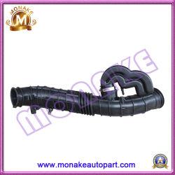 Commerce de gros tube pour l'air du moteur Honda Accord (17228-AAP-A00)