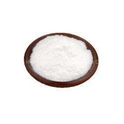 Bromoxinil Octanoate Tc del 97% de ácido Octanoic