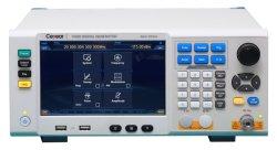 Ceyear 1435A/B/C/D/F gerador de Sinal (9kHz~3GHz/6GHz/12GHz/20GHz/40GHz) gerador de função de Onda Arbitrários Gerador gerador de RF