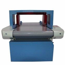 Detectores de Agujas para la Industria Textil de la Aguja del Detector de Metales Detectordetector de Agujas para Vestimenta.