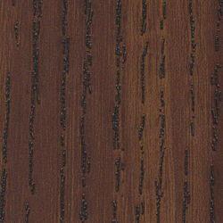 Membranen-Vakuumpresse Belüftung-hölzerne Korn-Folie für Schranktüren