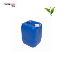 Mayorista de alimentación de Fábrica de Aceite de Árbol de Té Natural Puro Aceite Esencial de árbol de té a granel para el cuidado de la piel
