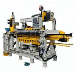 Для нагрева воды всей производственной линии производитель, Автоматический водяной бак обогревателя сварочный аппарат
