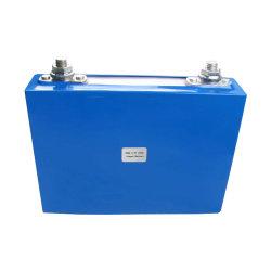 Призматические аккумуляторы LiFePO4 ячейки 150Ah 3.2V литий-ионный аккумулятор