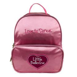 2020 crianças de moda de volta à escola Backpack Bookbag Bonitinha Rosa escola crianças Bag para meninas Estudantes