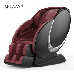 2020 최고 호화스러운 디자인 가득 차있는 바디 안마 의자 MW-960L