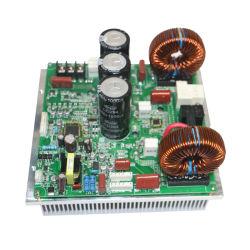 Controllo dell'inverter CC di qualità per pompa di calore e riscaldatore dell'acqua